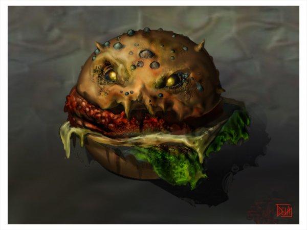 food_monster_1_-73d4e