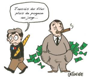 france-mauvaise-eleve-matiere-corruption-L-QL8iAI