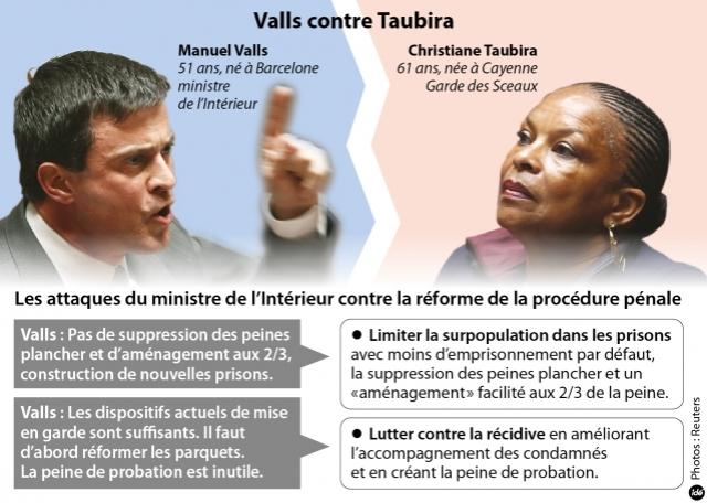 IDE-VallsTaubira-01