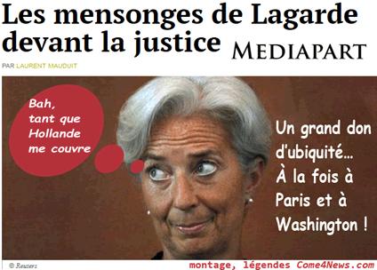 Lagarde_Mediapart_mensonges