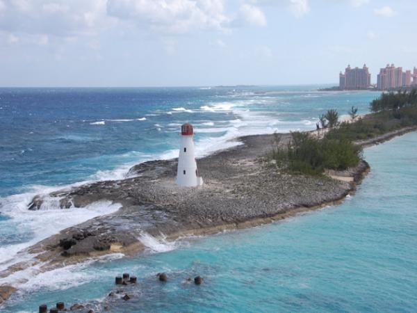 paradis-fiscal-bahamas-nassau-thumb-940x705-9736-600x450