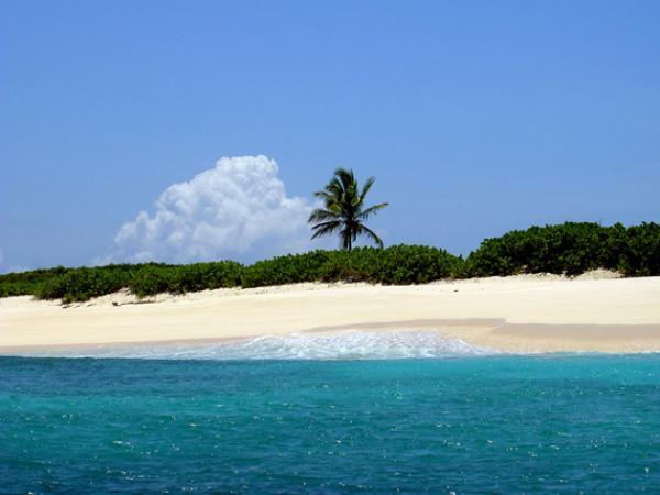 paradis-fiscal-ile-anguilla-thumb-940x705-9737-600x450