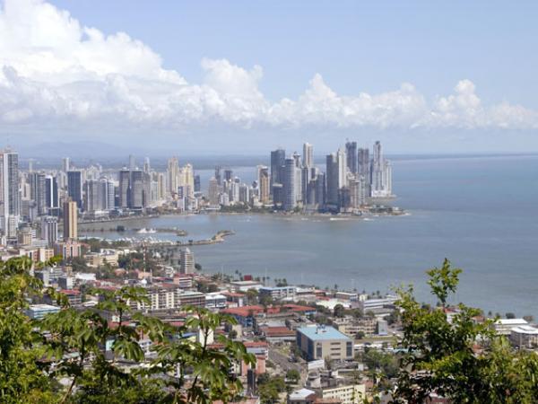 paradis-fiscal-panama-city-thumb-940x705-9759-600x450