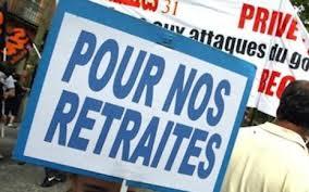 retarites1-jjpg-fc2ee