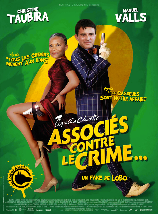 taubira_valls_associes_contre_le_crime_lobo_lobofakes