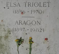 aaragon triolet