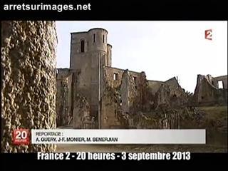 aarret sr imagesplayer_l_62718