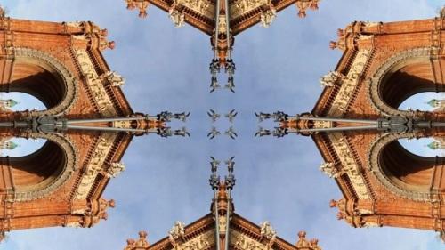 abarcelona-kaleidoscope