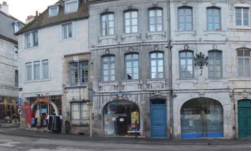 abesancon maison Natale VH