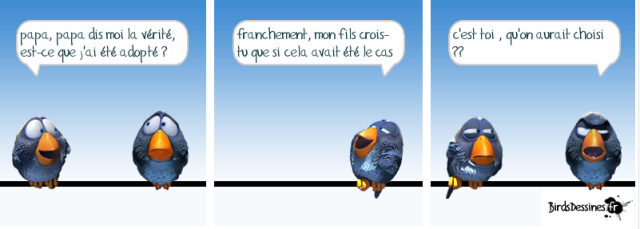 Images et smileys...en joutes - Page 6 Ablague-adoption