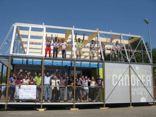 acanopea-qui-ont-planche-sur-le-projet-qui-s-inspire-de-la-canopee-l-etage-superieur-de-la-foret-directement-influencee-par-le-rayonnement-solaire