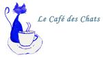 achats-paris.pngcafé