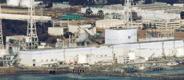 afukushima-eau-contamine-nucleaire-288433-jpg_174022