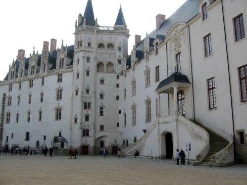 ajournéenantes-chateau_51