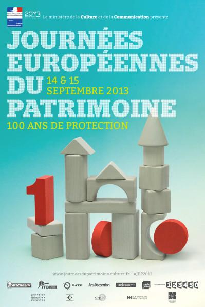 aJourne-es-europe-ennes-du-patrimoine-2013