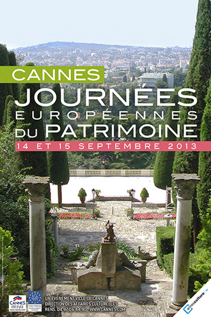 aJournees_patrimoine_cannesjpg