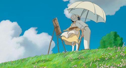 ale vent se lèvekaze-tachinu-premier-teaser-nouveau-miyazaki-L-34sJSx