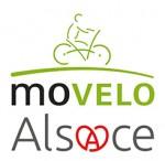 amovelo-alsace-2-10647
