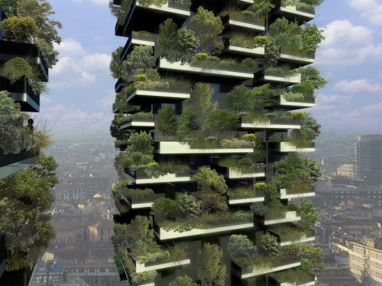 apatrick blancmilan-future-ville-verte_3318552-L