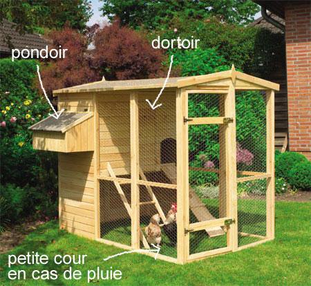 berry une mule d henri iv a saint ao t la poule a la cote r sistance inventerre. Black Bedroom Furniture Sets. Home Design Ideas