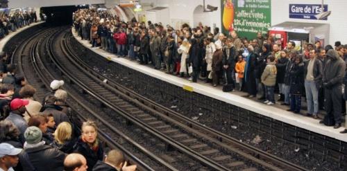 aratp-cree-un-compte-twitter-pour-chaque-ligne-de-metro