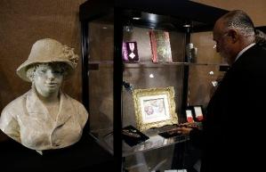 arenoir archives Heritage Auctions