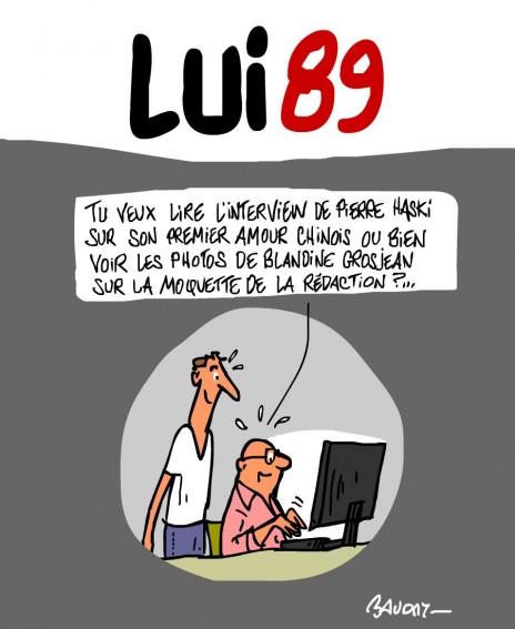 arue89lui89