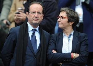 atv5-le-11-mars-2012-au-stade-de-france-lors-du-match-de-six-nations-france-angleterre