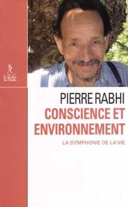 atv5pierre-rabbhi-conscience-et-environnement_pierre-rabhi-1