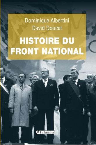 histoire-FN-albertini-doucet-tallandier