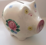 Piggy_bank_china