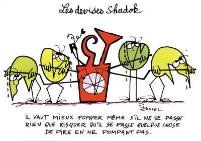 shadoks-3