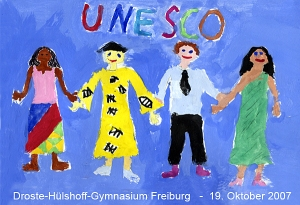 Unesco%20Einladung
