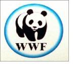 wwf4.jpg logo