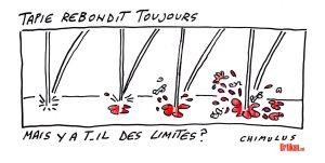 130711-bernard-tapie-chimulus