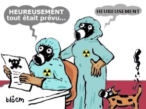 17225-2011-03-international-environnement-japon-catastrophe-nucleaire-bloem-dessin-dijonscope-01