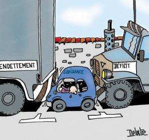 4-avril-dialogue-dette-endettement-croissance-deficit-dessin-philippe-delestre