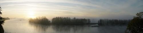 abonheur Loire 22284730