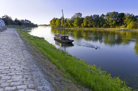 abonheurbalade-fleuve-pays-de-la-loire-550x365
