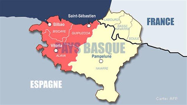 aeuskadi111020_dj3j3_carte-pays-basque_sn635
