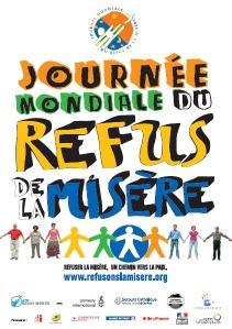 aJOURNE-MONDIALE-REFUS-DE-LA-MISERE-journee-refus-misere-2008