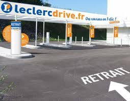 aleclerc