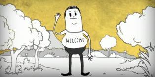 alemonde_man-animation-steve-cutts-earth