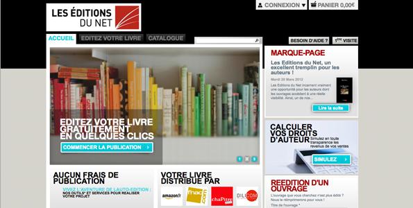 ales-editions-du-net