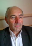 amediapart J P Philippe