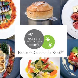 amichel Guérardecole-de-cuisine-de-sante-michel-guerard-11002362pcrev