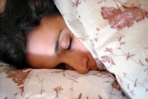 anrDurant-le-sommeil-votre-cerveau-se-nettoie_image_article_large