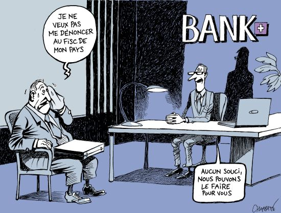 apaypaldessin-fraude-fiscale-3