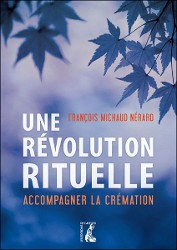 arue 89 révolution rituelle
