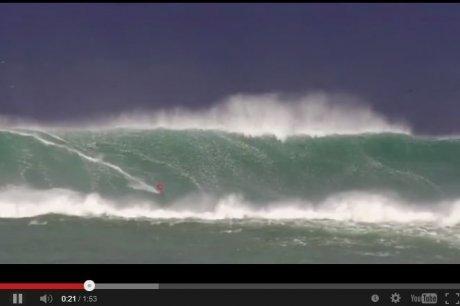 asopbelharra-avait-ete-surfee-en-premiere-fois-en-novembre-2012_1439653_460x306